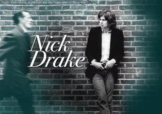NickDrake
