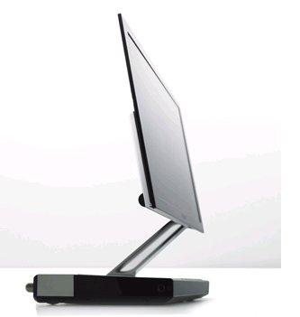 Sony OLED PC Screen